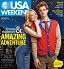06/22/2012 Issue of USA Weekend