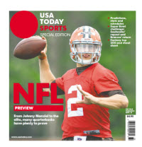 2014 NFL Preview Special Edition