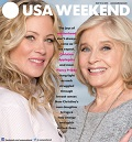05/09/2014 Issue of USA Weekend