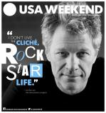 05/30/2014 Issue of USA Weekend