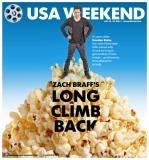 07/18/2014 Issue of USA Weekend