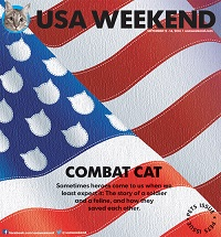 09/12/2014 Issue of USA Weekend