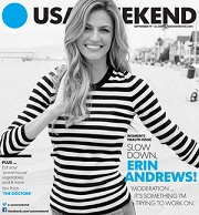 09/19/2014 Issue of USA Weekend