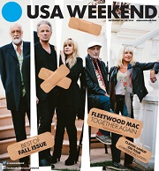 09/26/2014 Issue of USA Weekend