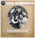 10/03/2014 Issue of USA Weekend