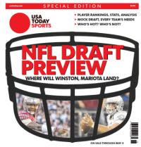 2015 NFL Draft Preview Special Edition