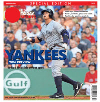 Yankees 2016 Preview Special Edition