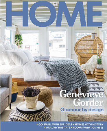 USA TODAY Home - Spring 2020 MAIN