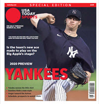 Yankees 2020 Preview Special Edition THUMBNAIL