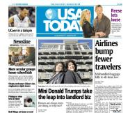 02/15/2012 Issue of USA TODAY