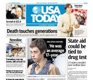 03/01/2012 Issue of USA TODAY