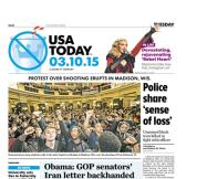 03/10/2015 Issue of USA TODAY