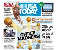 03/15/2012 Issue of USA TODAY