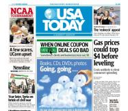 03/16/2012 Issue of USA TODAY