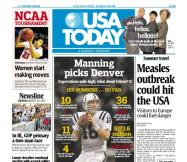 03/20/2012 Issue of USA TODAY