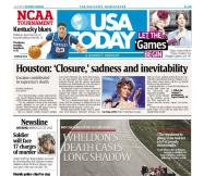 03/23/2012 Issue of USA TODAY