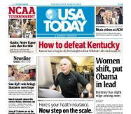 04/02/2012 Issue of USA TODAY