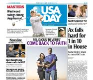 04/06/2012 Issue of USA TODAY