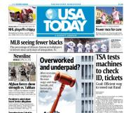 04/16/2012 Issue of USA TODAY