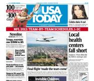 04/18/2012 Issue of USA TODAY