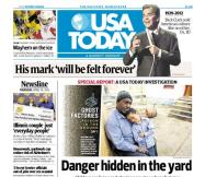 04/19/2012 Issue of USA TODAY