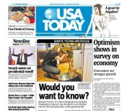 04/23/2012 Issue of USA TODAY