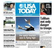 04/27/2011 Issue of USA TODAY