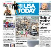 04/28/2011 Issue of USA TODAY