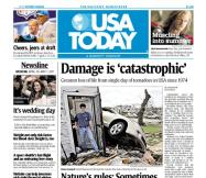 04/29/2011 Issue of USA TODAY