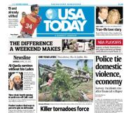 04/30/2012 Issue of USA TODAY