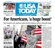 05/03/2011 Issue of USA TODAY
