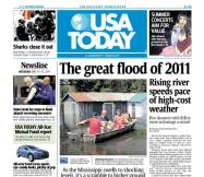 05/13/2011 Issue of USA TODAY