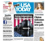05/16/2012 Issue of USA TODAY
