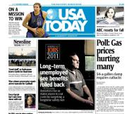 05/17/2011 Issue of USA TODAY