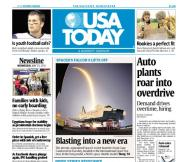 05/23/2012 Issue of USA TODAY