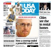 05/31/2011 Issue of USA TODAY