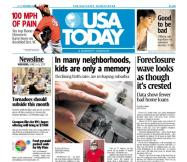 06/03/2011 Issue of USA TODAY