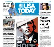 06/06/2011 Issue of USA TODAY