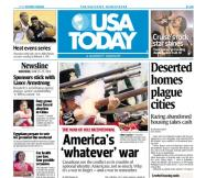06/15/2012 Issue of USA TODAY