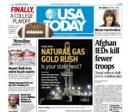 06/27/2012 Issue of USA TODAY