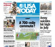 08/17/2012 Issue of USA TODAY