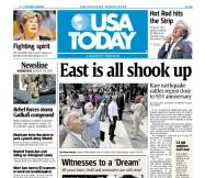 08/24/2011 Issue of USA TODAY