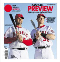 MLB Preview 2013 Special Edition