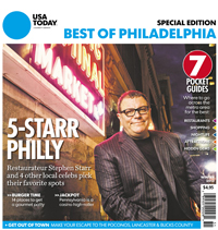 Best of Philadelphia