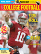 College Football Preview 2012 Mini-Thumbnail