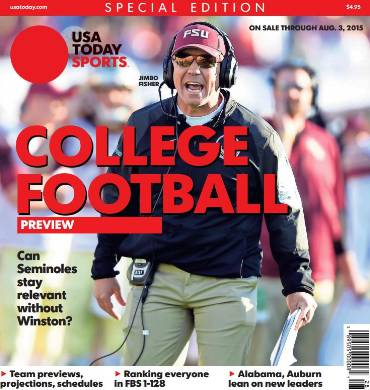 collwge football scores college football preview