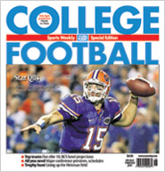 2009 College Football Special Edition