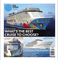 USA TODAY Cruise Guide