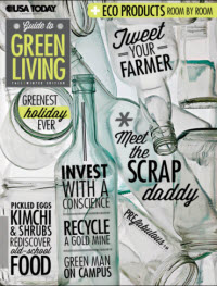 Guide to Green Living