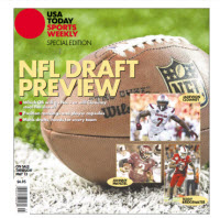 2014 NFL Draft Preview Special Edition